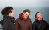 Drie sopranen
