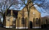 Nicolaaskerk_3.jpg